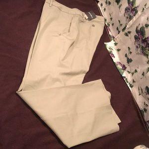 ❇️3for $30❇️NWT Eddie Bauer Khaki Size 18 Pants